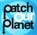 www.patchourplanet.org